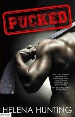 Pucked - Helena Hunting