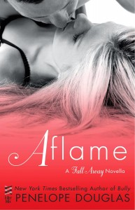aflame2-193x300