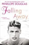 fallingaway-193x300