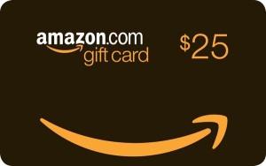 Amazon_US_$25_H_03618_31169_CF_0411