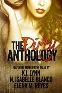 Dirty Anthology