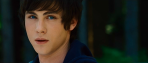 Percy_Jackson_in_camp