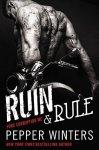 ruin & rule