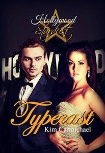 Typecast Cover