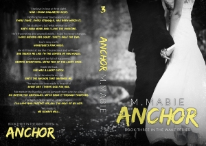 Anchor-PRINT-FOR-WEB