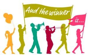 contest_winner-2