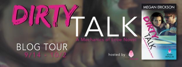 Dirty Talk_Blog Tour Banner 2