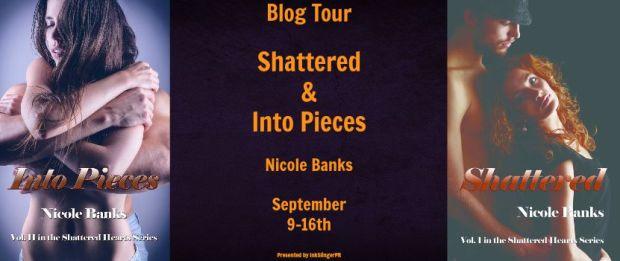 Nicole Banks BT banner
