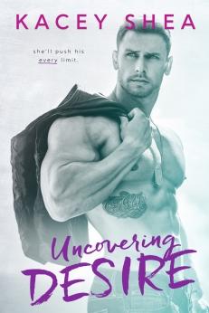 UncoveringDesire_FrontCover_LoRes