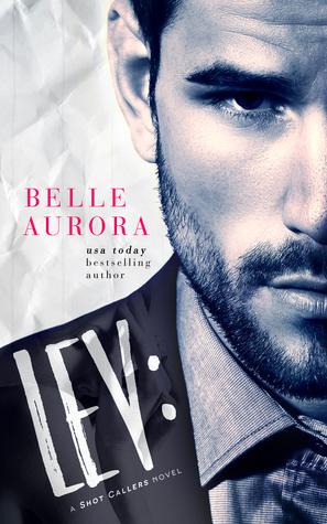 Lev - Belle Aurora