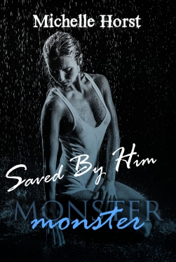 Monster.Savedbyhim.eBook