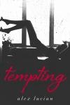 TemptingeBook-2