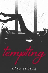 TemptingeBook