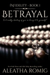 bk1-betrayal-e-book-cover