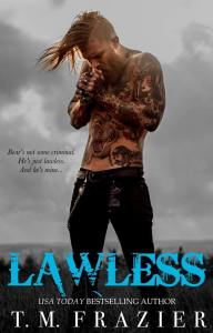 lawless cover-2