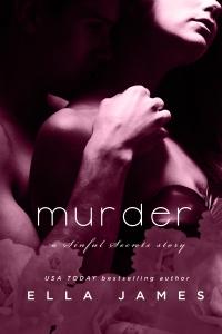 Murder-Final-high-2