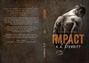 Impact_Full
