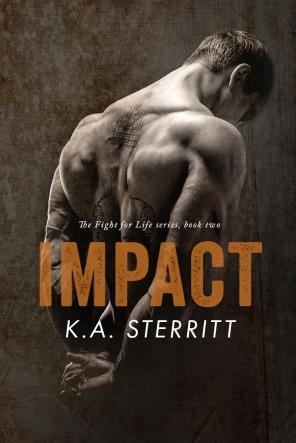 Impact_Nook_Kobo