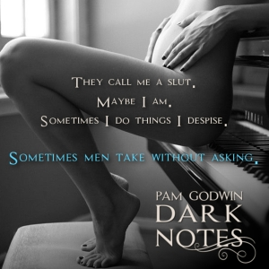 Dark Notes Teaser2