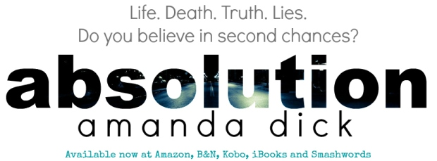 life death truth lies teaser