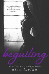 Beguiling.eBook.Amazon-2