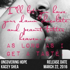 UH A Taste TT Mar 15