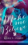 MAKE ME BELIEVE AMAZON KINDLE EBOOK COVER-2