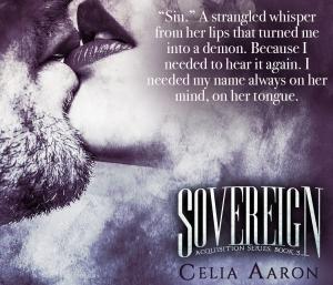 Sovereign-teaser1