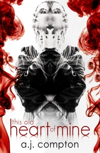 This Old Heart of Mine Ebook Cover