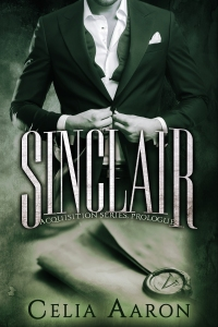 Sinclair-eBook