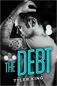 The Debt cover