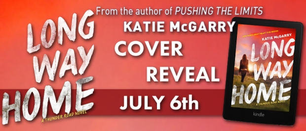 LWH Cover Reveal Banner