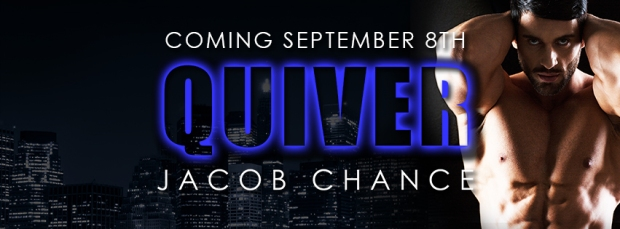 QuiverBanner