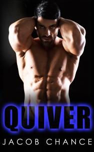 QuiverEbook