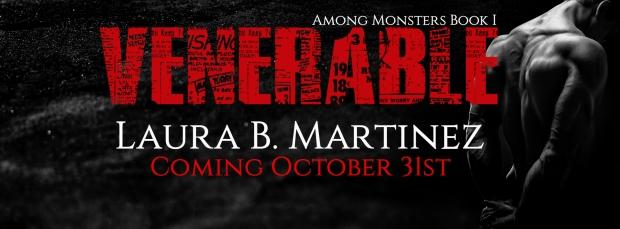 Venerable banner date