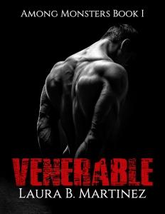 Venerable kindle
