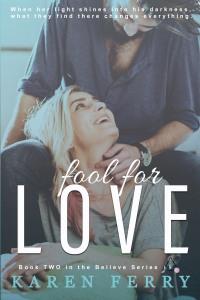 fflebook-cover-2