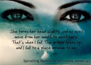 spiralling-teaser