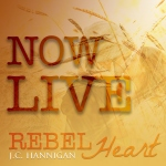 rebel-heart-now-live