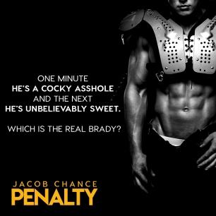 Penalty Teaser 3